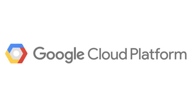 "【GCP News】Google Cloudの新しい認定資格  ""Associate Cloud Engineer"""