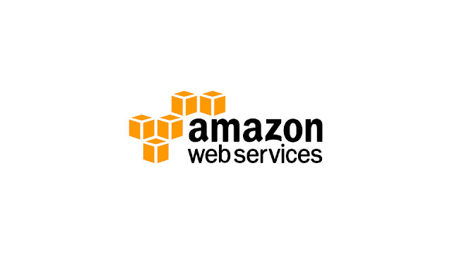 【AWS】CloudWatch Alarmをシェルスクリプトで一括設定